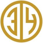 logo Банк 3/4