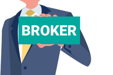 Кредитный брокер подберет вам банк, кредит и оформит за вас документы