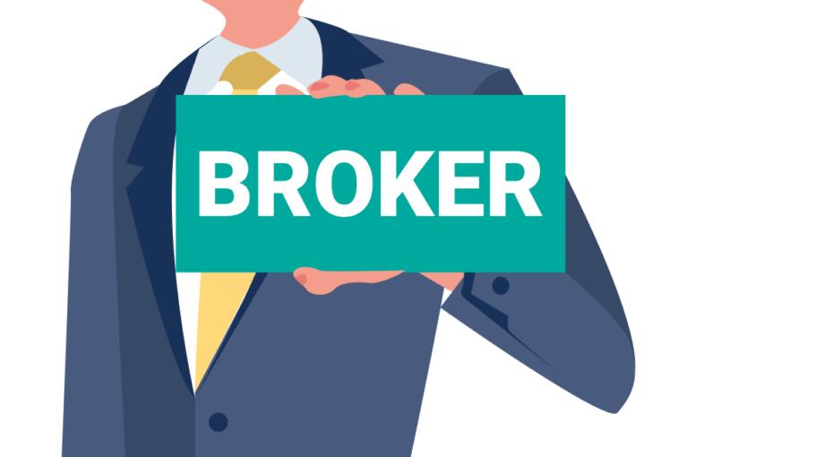 Как взять выгодный кредит с брокерами кредит онлайн 10000 грн на карту
