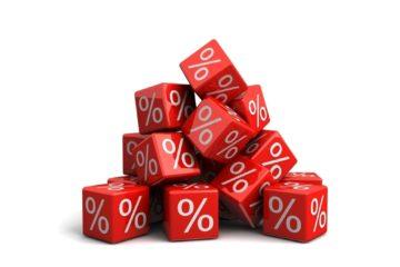 Как рассчитать процентную ставку по кредиту?