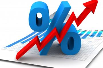 Годовая процентная ставка
