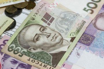Начисление налога на депозиты – объясняют банкиры