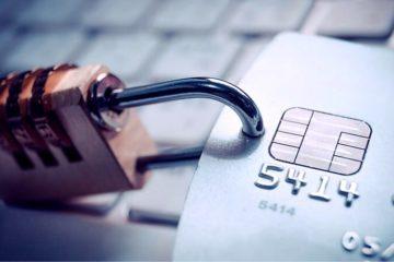 Безопасность расчетов в интернет: практические правила