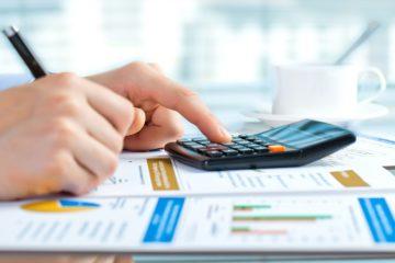 Аннуитет или классический график погашения кредита? Рекомендации по досрочному погашению задолженности