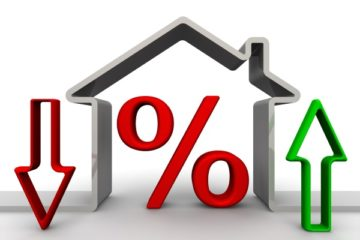 Плавающая и фиксированная ставка по кредитам в Украине, какая лучше?