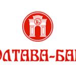 logo Полтава-Банк