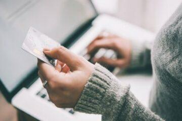 Как получить кредит без справки о доходах – где взять кредит