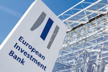 Европейский инвестиционный банк намерен кредитовать в энергоэффективность Украины