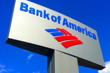 Трейдеры Bank of America больше всех заработали на украинских ОВГЗ