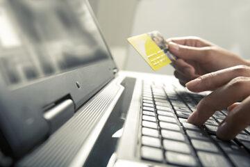 Платежная система Clear Junction выходит на украинский рынок