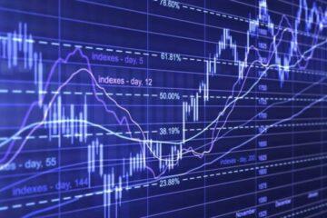 Объемы биржевых контрактов с ценными бумагами в 2019 г. продемонстрировали рост