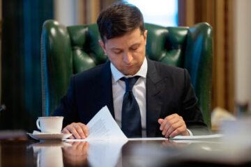 Госбанки обяжут участвовать в президентской программе доступных кредитов для бизнеса