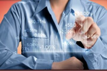 НКЦБФР выявила мошеннический фиктивный банк