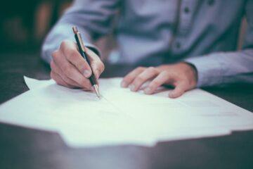 Кредити за програмою «5-7-9%» зможуть отримувати підприємці без застави
