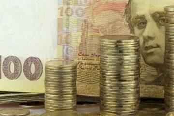 ФГВФЛ за неделю продал активы банков-банкротов на 271,49 млн грн