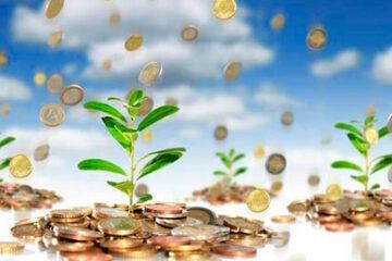 Бизнес сократил капитальные инвестиции в сельское хозяйство