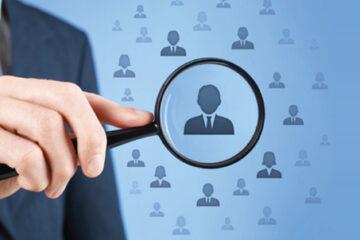 Регуляторы определили механизм проверки информации о бенефициариях банков