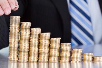 ФГВФЛ выставил на продажу активы банков-банкротов на сумму 4,66 млрд грн