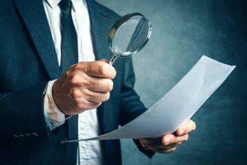ФГВФЛ за неделю продал активы банков-банкротов на 31,47 млн грн