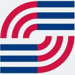 logo Коминвестбанк