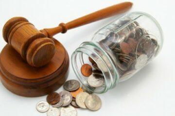 Кредиты составляют 85% стоимости активов неплатежеспособных банков – ФГВФЛ