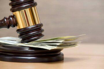 ФГВФО продав пул активів ВТБ і ВіЕйБі Банку на 14,5 млрд грн