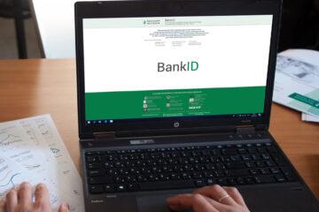 Альфа-Банк Украина подключился к системе BankID от НБУ