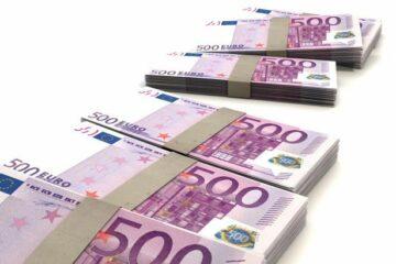 НБУ продав банкам €35 мільйонів і анонсував новий «євро-аукціон»
