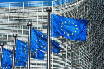 Єврокомісія планує випуск «коронабондів». І не тільки
