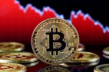 Может упасть до $5 тысяч: эксперты рассказали, к чему готовиться держателям Bitcoin