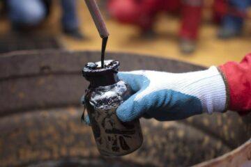 Ціни на Brent і WTI відштовхнулися від дна: скільки коштує нафта сьогодні