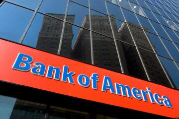 Тепер офіційно: Bank of America визнав, що економіка США увійшла в рецесію