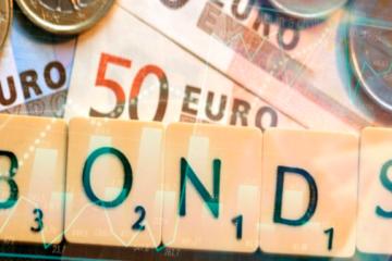 Прибутковість українських євробондів підскочила до нового максимуму