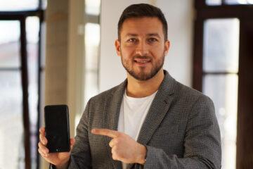 Денис Сапрыкин, сооснователь и СЕО sportbank: «В нашей стратегии нет намерения в лоб конкурировать с monobank»