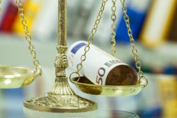 Спасение экономики еврозоны поставили на паузу: что происходит