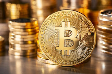 Bitcoin «прыгнул» выше $7000, но инвесторы все испортили