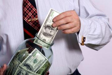 Введут ли ограничения на снятие депозитов: в НБУ сделали заявление
