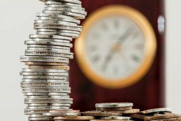Нацбанк вводит в оборот новые монеты. ФОТО