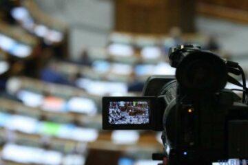 Рада обновила бюджет-2020: какие статьи «пострадали» больше всего