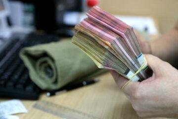 Ярославский нацелился на контрольный пакет «Кредит Днепра»: НБУ проверяет документы