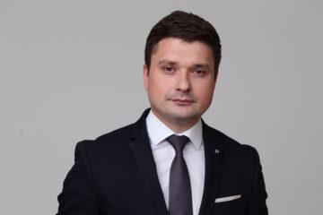 Олександр Матюшенко (банк «Південний»): «Віддалене обслуговування корпоративних клієнтів для банку вже стало звичною справою»