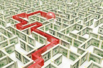 Кредит МВФ поменяли на рынок земли? Поможет ли это в борьбе с коронавирусом, или будет только хуже