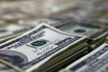 Открытие межбанка: евро усиленно «наращивает массу», доллар плывет по течению