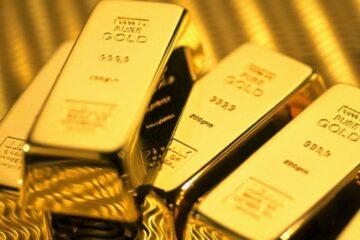 Инвесторы пресытились надежными активами: сколько сейчас стоит золото