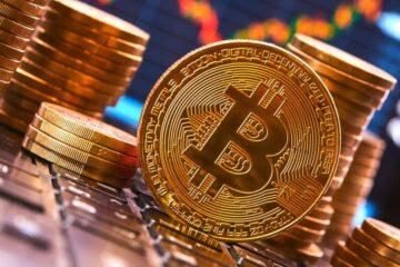 Падение этой валюты может «поднять» Bitcoin – мнение