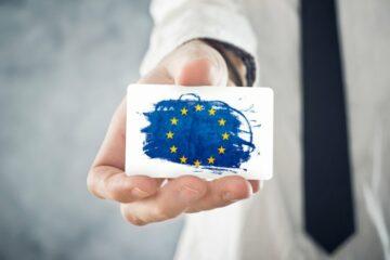 €200 млрд на кону: ЕС начал операцию по спасению малого и среднего бизнеса