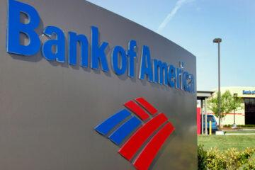 Bank of America резко ухудшил прогноз по мировому ВВП: ЦИФРЫ