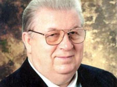 Владимир Матвиенко