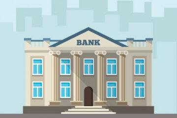 ТОП-5 выдающихся банкиров в истории Украины