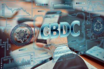 Доллар vs CBDC: в JPMorgan сделали интересный прогноз